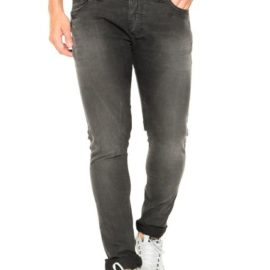 forum-calça-sarja-forum-skinny-paul-cinza-3396-5339892-1-zoom