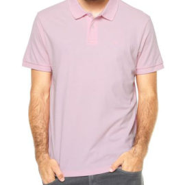 richards-camisa-polo-richards-basic-rosa-9643-2937602-1-zoom